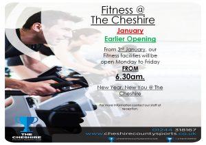 jan-17-fitness-opening-times-v2